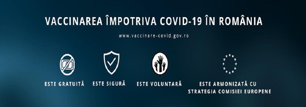 Info vaccinare